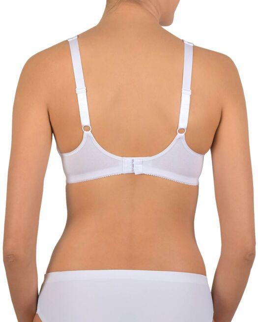 0005251-bra-Naturana-white-back