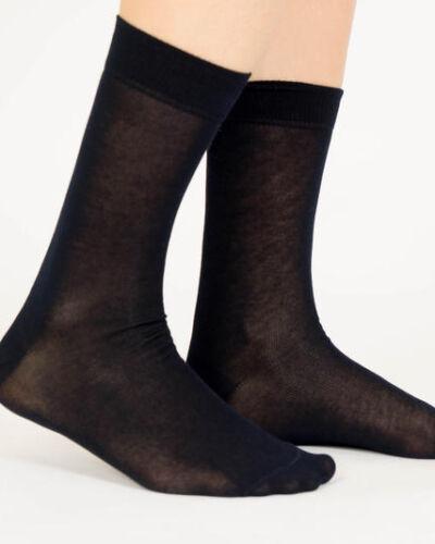 Κάλτσες – 0BOEING