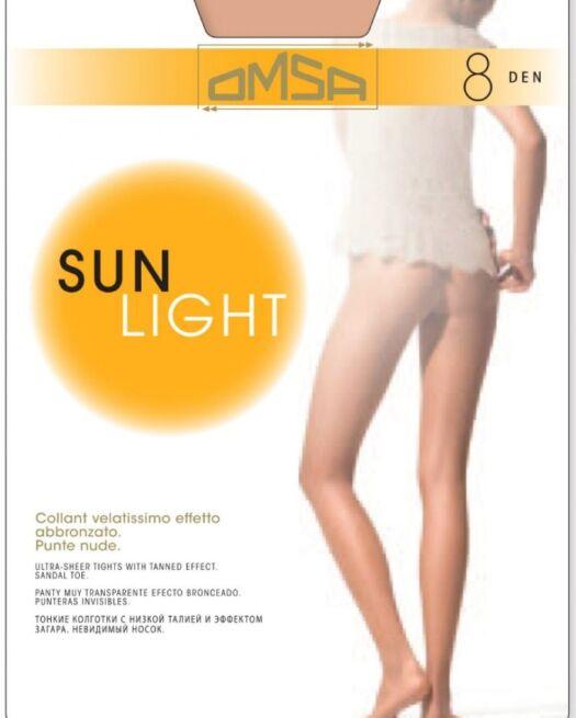 094-Omsa-sunlight-08den-beige