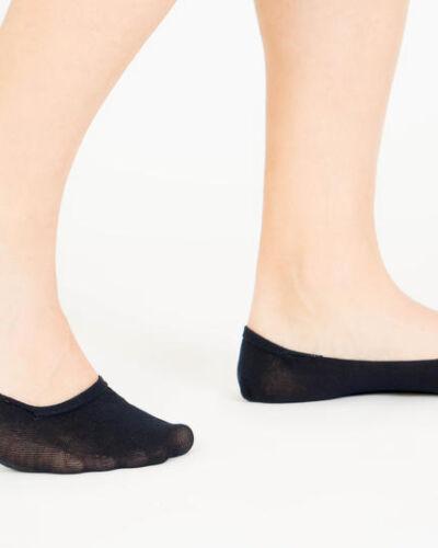 Κάλτσες – 0000117