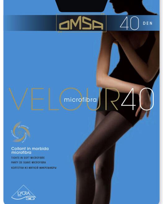 197-Omsa-Velour-40-black