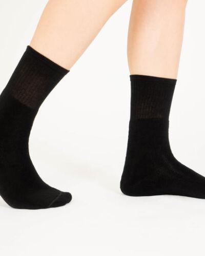 Κάλτσες – 0000047