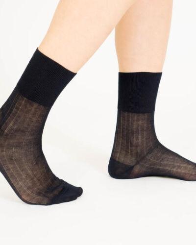 Κάλτσες – 0000500