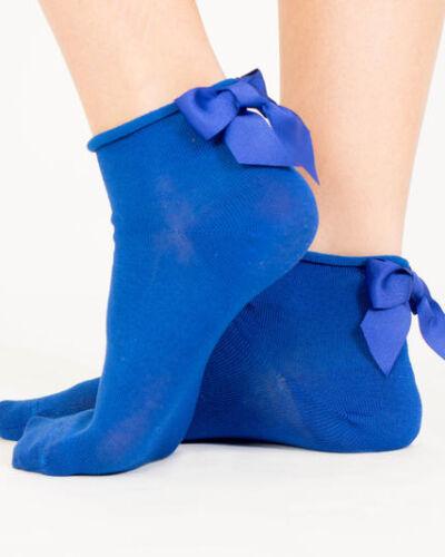 Κάλτσες – 0000071