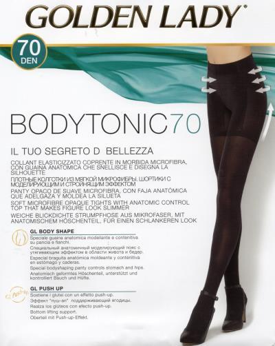 BODYTONIC-70