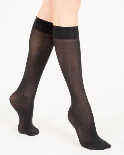Κάλτσες – 000E146