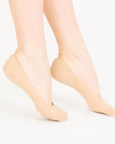 Κάλτσες – 00ILARY