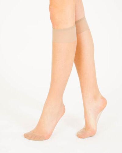 Κάλτσες – 10LAURA