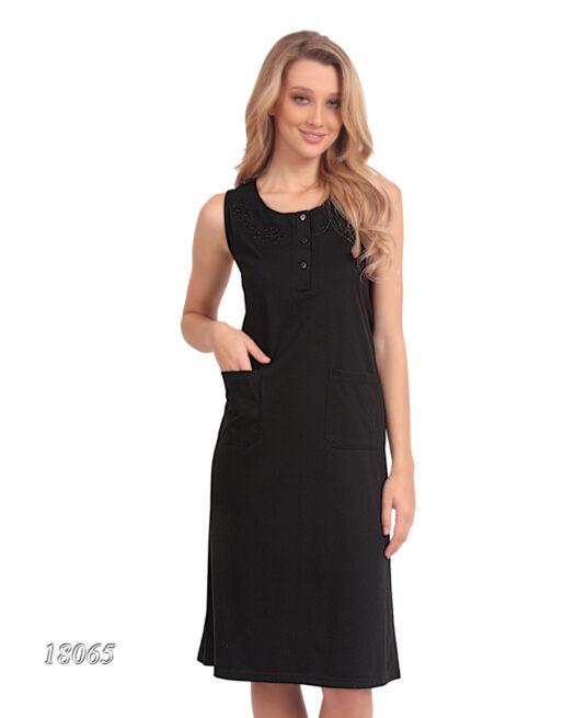 Lydia-lingerie-180651-woman-dress-amaniko-koympwto