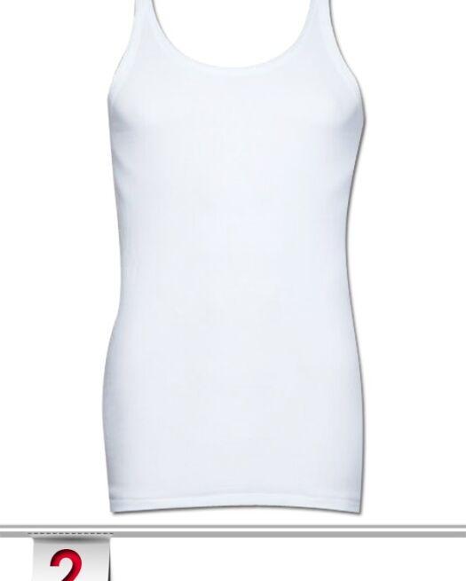 Man-top-10902-white
