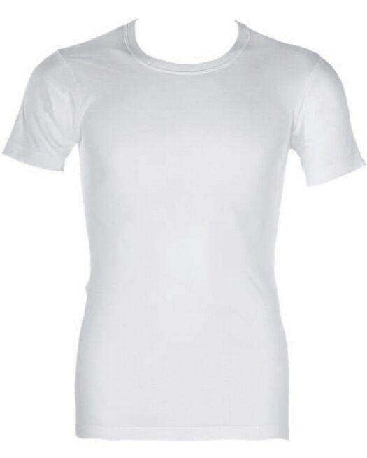 Man-top-tshirt-1700-white
