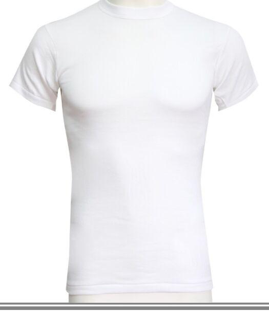 Man-top-tshirt-1810-white