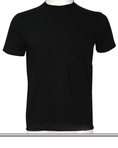T-Shirt –  0001941