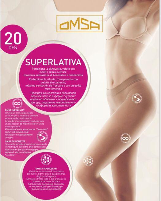 Omsa-4067-Superlativa20-Pack-scaled