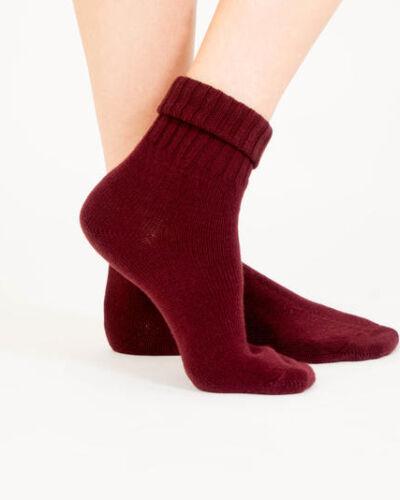Κάλτσες – 00AD100