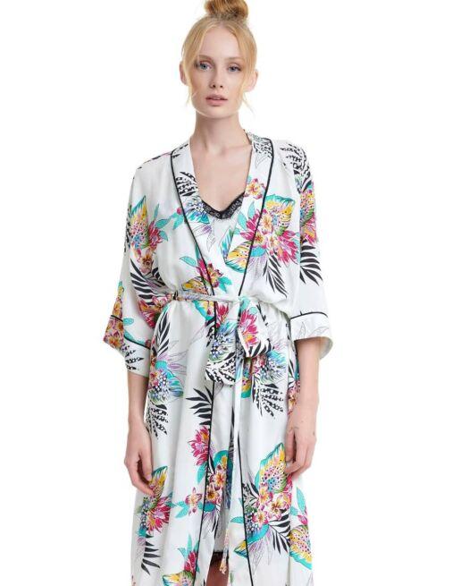 JE-M-EN-FOUS-JMFD32-floral-print-satin-night-robe