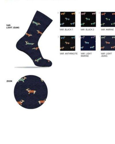 Κάλτσες – LEAF218
