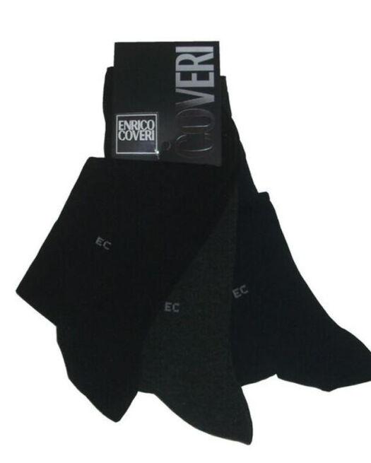ENRICO-COVERI-SKYLINE1C-mens-socks-casual
