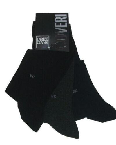 Κάλτσες – 00SKY1C