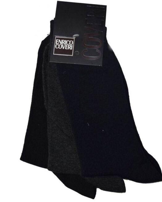 ENRICO-COVERI-SKYLINENW1P-mens-socks-casual