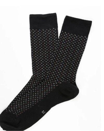 Κάλτσες – REND314