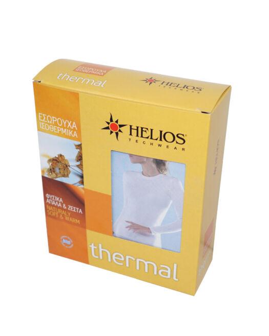 Helios-80822