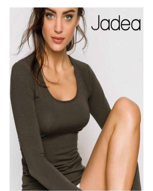 Jadea-4056