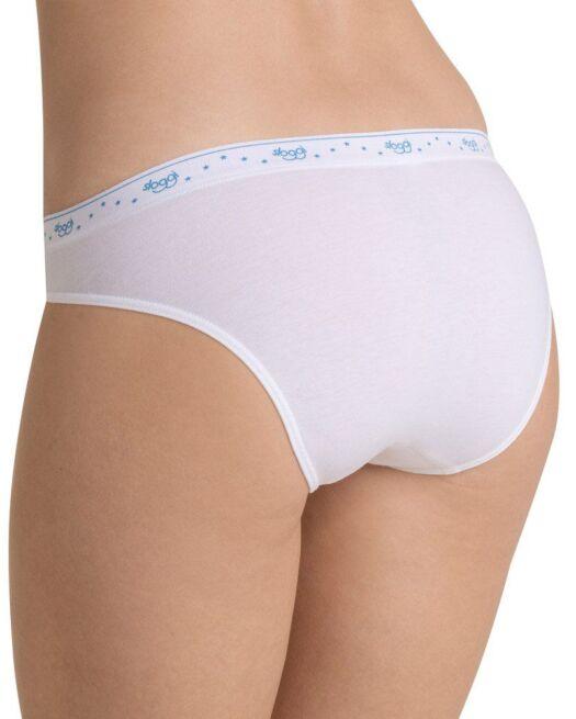 SLOGGI-100-MINI-white-back-46347