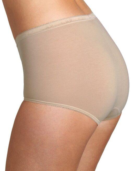 SLOGGI-BASIC-MAXI-woman-beige-5037