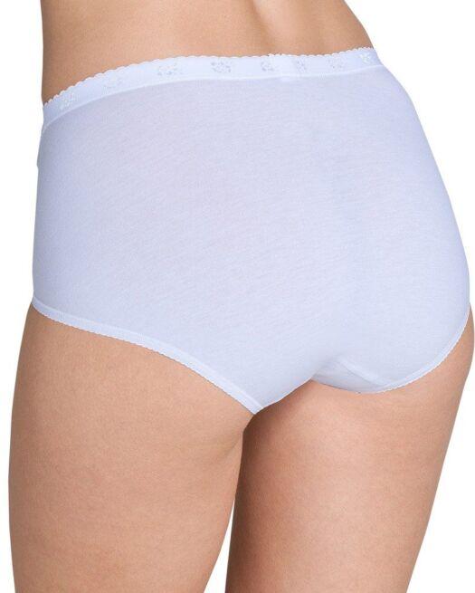 SLOGGI-CHIC-MAXI-white-back-5198