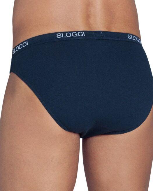 SLOGGI-MEN-BASIC-MINI-blue-back-4711