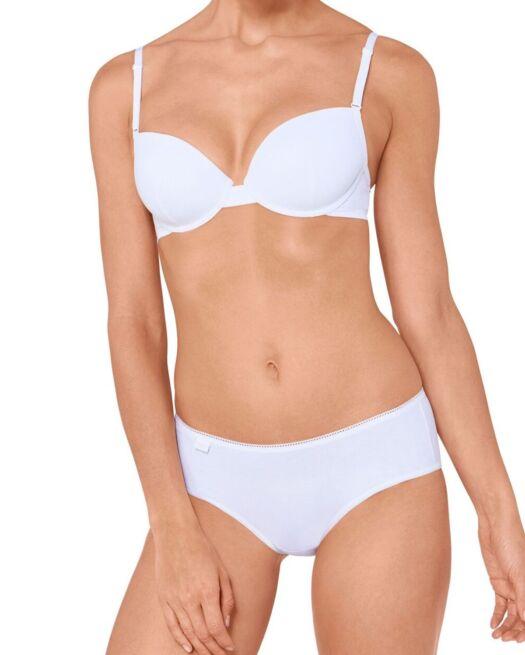 Sloggi-24-7-cotton-hipster-white-c3p