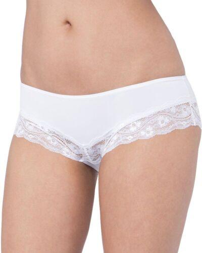 Κυλοτάκι – Lovely Micro Hips
