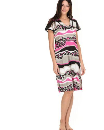 Φόρεμα  – 0002392