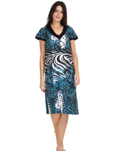 Φόρεμα  – 0002458