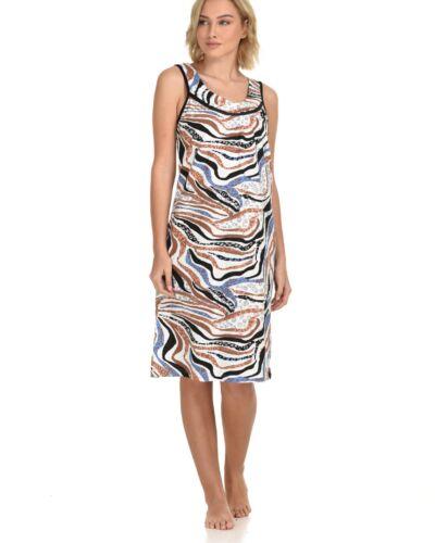 Φόρεμα  – 0002460