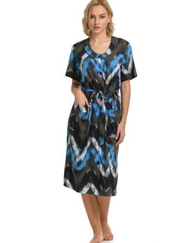 Φόρεμα  – 0002502