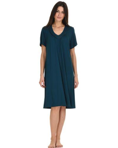 Φόρεμα  – 0002380