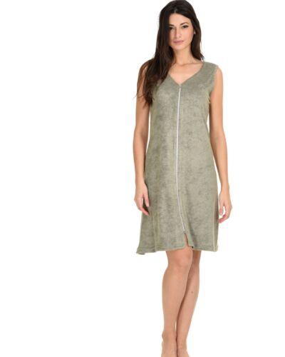 Φόρεμα  – 0002390
