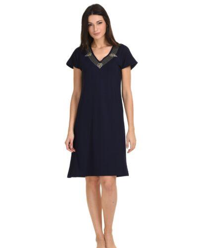 Φόρεμα  – 0002472