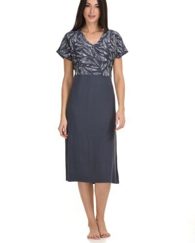 Φόρεμα  – 0002506