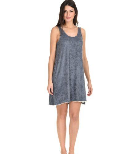 Φόρεμα  – 0002542