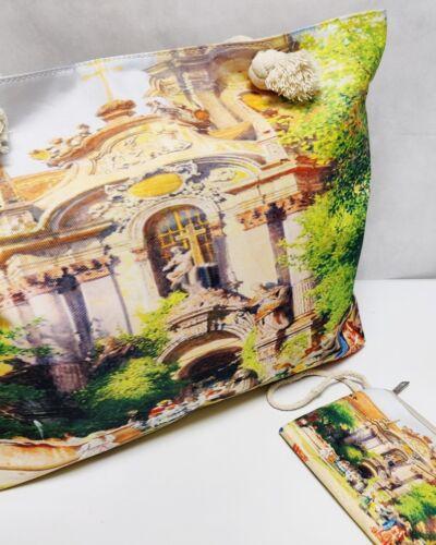 Τσάντα  – 001011B