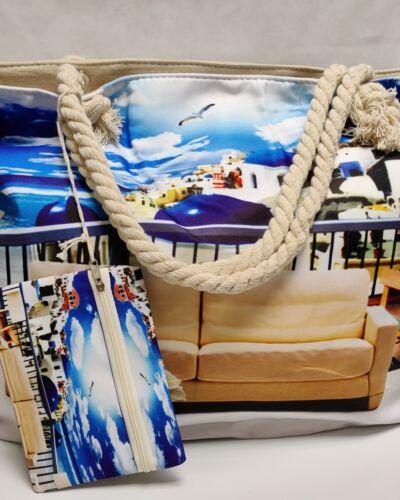 Τσάντα  – 001011D