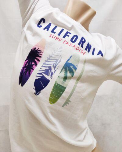 T-Shirt – 0056004