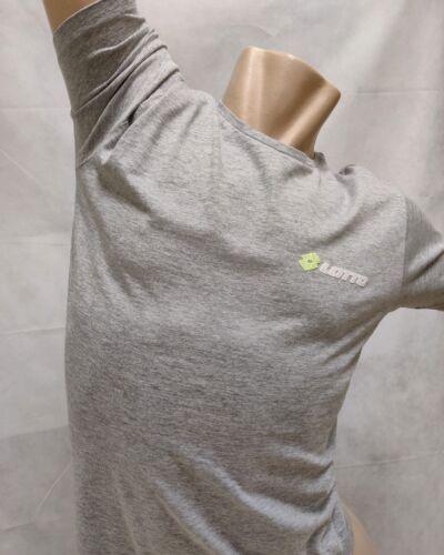 T-Shirt – 0046001