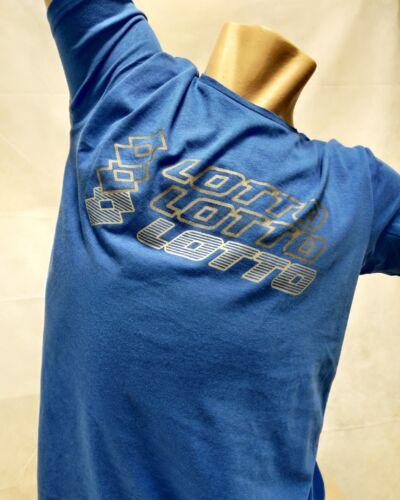 T-Shirt – 0046027
