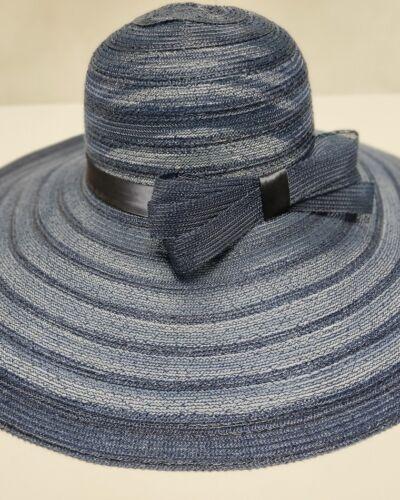 Καπέλο  – D280000