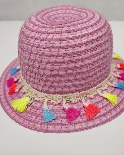 Καπέλο  – FD28000