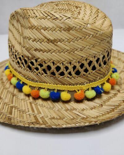 Καπέλο  – FU03003